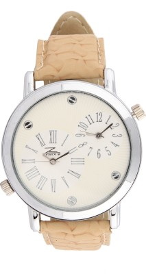 Zymour Wrist Watches zmg db003