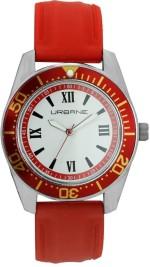 Maxima Wrist Watches U 30202PAGC