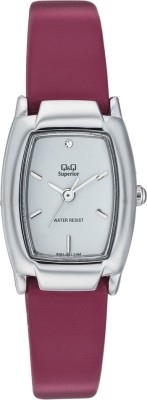 Q&Q Wrist Watches S061 301Y