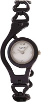Agile AG_015 Casio Classique Analog Watch  - For Girls, Women