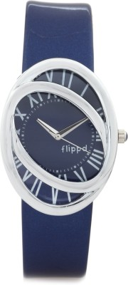 Flippd Wrist Watches FD04025