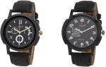 Evelyn Wrist Watches EVE 279 296