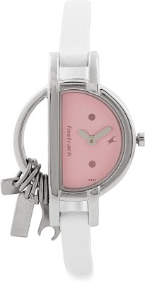 Women Wrist Watch Flipkart