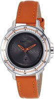Fastrack 6135SL01 Analog Watch  - For Girls, Women