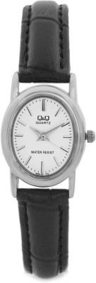 Q&Q Wrist Watches Q859 301Y