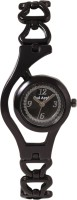 Red Apple RI2814 Analog Watch  - For Women, Girls