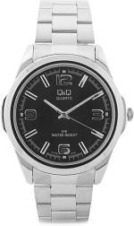 Q&Q Wrist Watches KV98J205Y