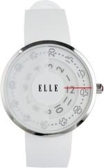 Elle Wrist Watches EL20171P02N
