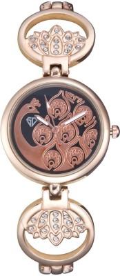 Swiss Design Wrist Watches SD_219