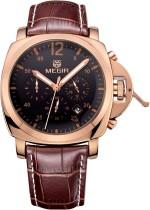 Megir Wrist Watches 3006 RG L