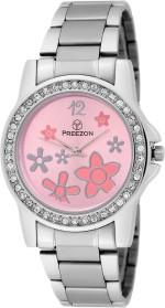 Preezon Wrist Watches PR AXE 01