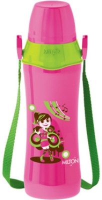 Milton Water Bottles Kool Sonic 900