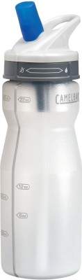 Buy CamelBak Performance 650 ml Water Bottle: Water Bottle