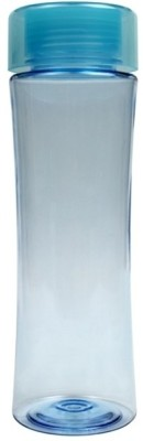 SPL Water Bottles 1000