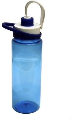 SPL Water Bottles 700