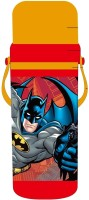 Warner Bros. Batman 500 ml Water Bottle