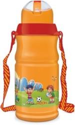 Milton Water Bottles Floric