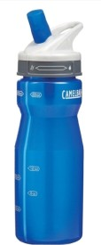 CamelBak Performance 650 Ml Water Bottle - Blue