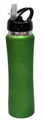 Jazzup Water Bottles 750