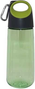 Cool Trends Water Bottles 480