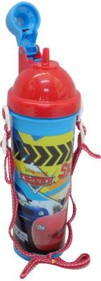 Jazzup Water Bottles 700