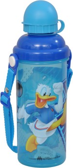 Disney Water Bottles 500