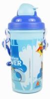 Disney EI-DW0034 500 Ml Water Bottle (Set Of 1, Blue)