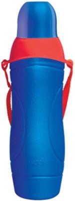 Milton Water Bottles Kool Riona 900