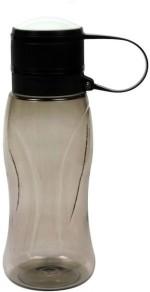 SPL Water Bottles 750