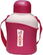 Milton Water Bottles Kool Rio 600