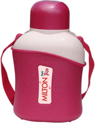 Mog Water Bottles 600