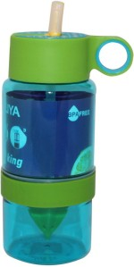 MOG Water Bottles 630