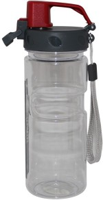 MOG Water Bottles 500