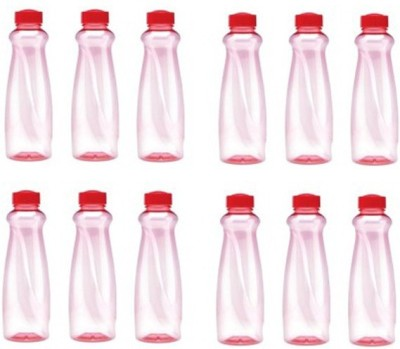 Milton Water Bottles Milton/Deniz