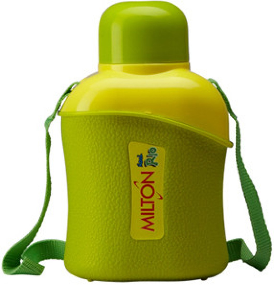 Milton kool rio 600 school range 600 ml for Floor 9 water bottle