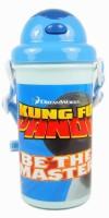 Disney EI-DW0031 500 Ml Water Bottle (Set Of 1, Blue)