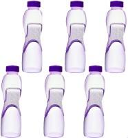 Milton Oscar/Mayo 1000 Ml Water Bottles (Set Of 6, Purple)