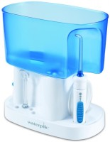Waterpik Family Oral Cleaning System Water Flosser (Countertop)
