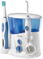 Waterpik Complete Dental Care Water Flosser (Countertop)