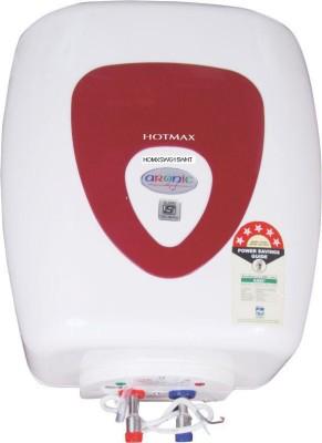 Hotmax-15-Litre-Storage-Water-Geyser