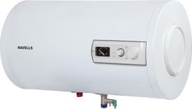 Monza-SLK-HB-15L-Storage-Water-Geyser