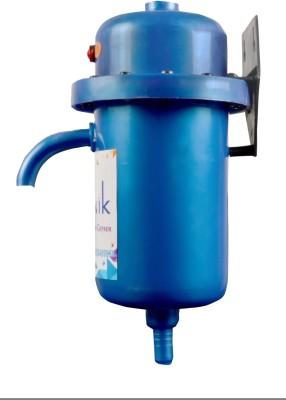 LTPL-7060 1 Litre Instant Water Geyser