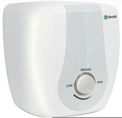 HSE-SAS 6 Litres Storage Water Heater