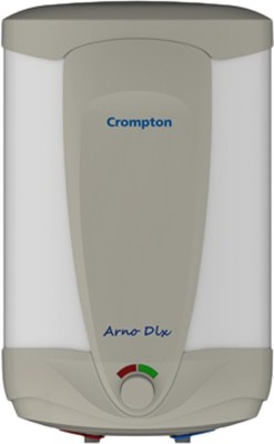 Arno DLX SWH1410 10 Litres Storage Water Geyser