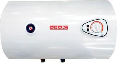 OCTA 25 Litres Storage Water Geyser
