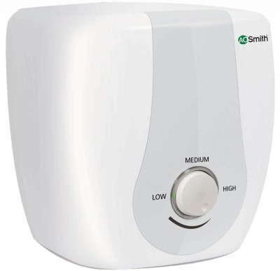 HSE-SAS 10 Litres 2KW Storage Water Heater