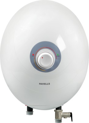Opal 3 Litre Instant Water Heater