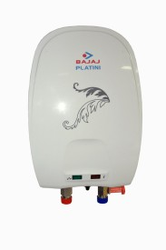 PX3I 3 Litres Instant Water Geyser