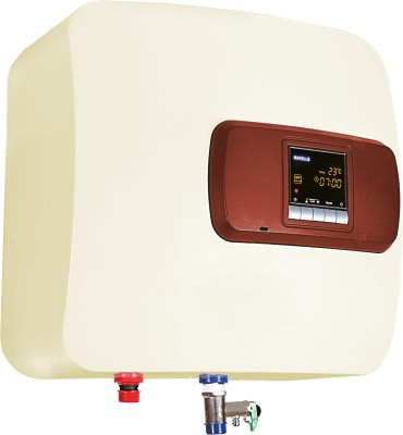 Bello-Digital-15-Litre-Storage-Water-Geyser
