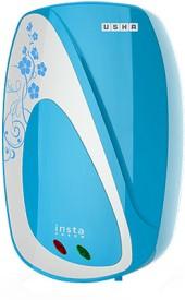 Insta-Fresh-1L-Instant-Water-Heater